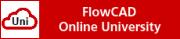 Online Universität