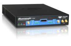 LeCroy Summit T34