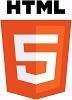 HTML5 validated