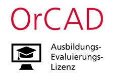 OrCAD PCB Designer Lite