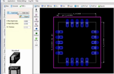 OrCAD Library Builder