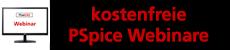 PSpice-Webinar