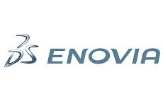 Enovia Engineering