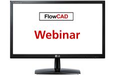 FlowCAD Webinar