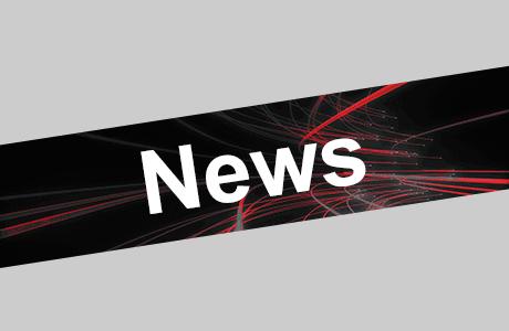 FlowCAD News