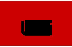 FlowCAD Online University