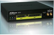 LeCroy Kibra 480
