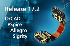 OrCAD Release 17.2