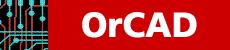 OrCAD PCB Layout