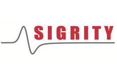 Sigrity