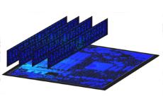 Multi-Board Thermische Simulation