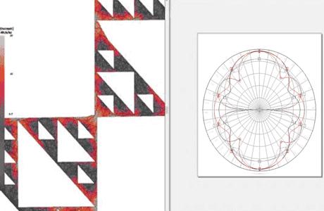 AXIEM 3D Planar EM Analysis