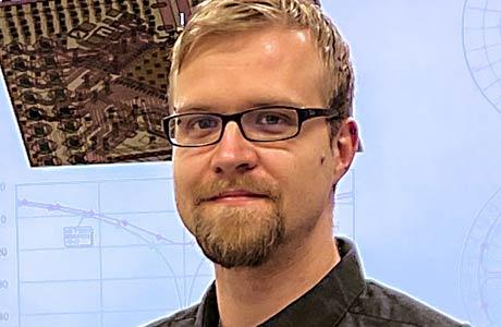 Antennen Designer of the Year 2021