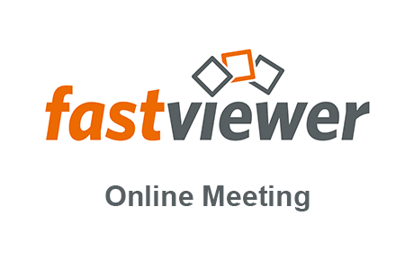 fastviewer download
