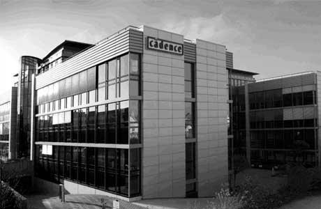 FlowCAD Office Feldkirchen