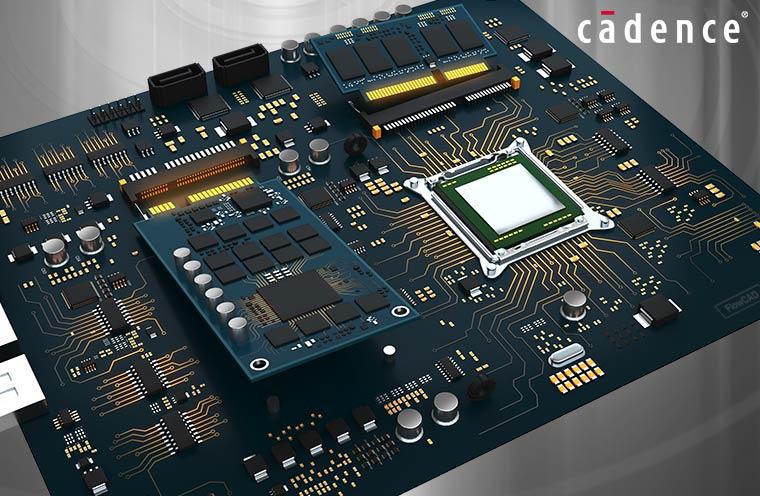Allegro PCB Design