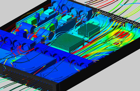 Electronic Design Automation (EDA) Solutions for PCB | FlowCAD