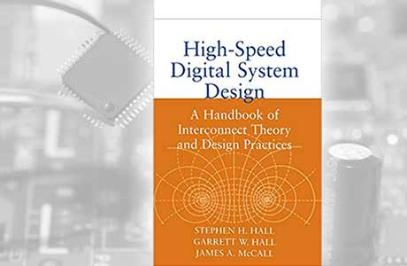 High-Speed Design