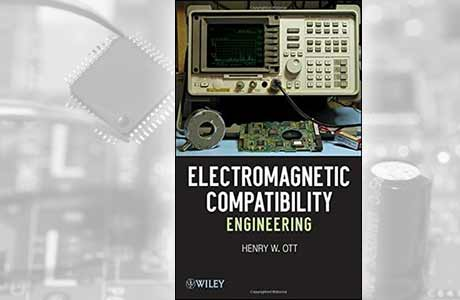 Noise Reduction Techniques