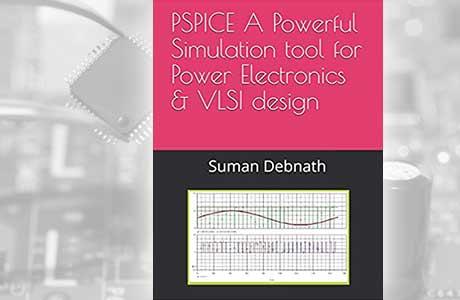 PSpice Simulation Debnath