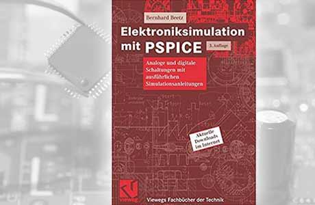 PSpice Beispiele