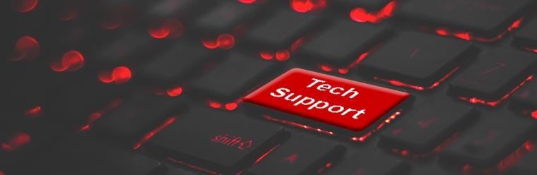 FlowCAD Support