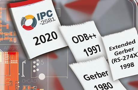White Paper IPC-2581