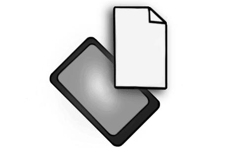 inspectAR access documentation