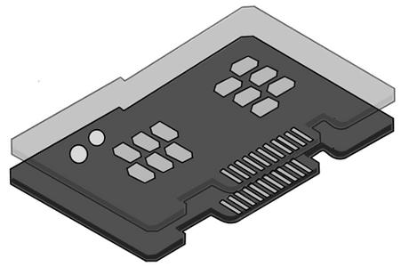 inspectAR explore PCBs