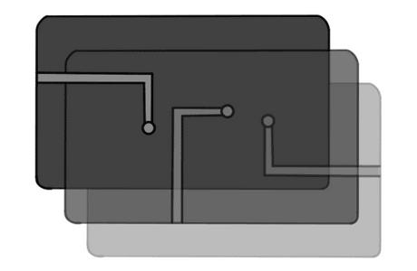 PCB Viewer