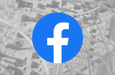 FlowCAD at Facebook