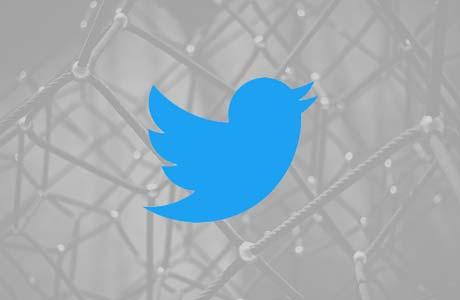 FlowCAD at twitter