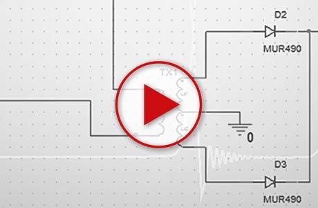 FlowCAD YouTube Channel